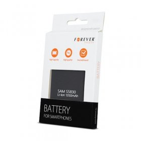 Forever Battery Nokia 3110 li-Ion 1050mAh