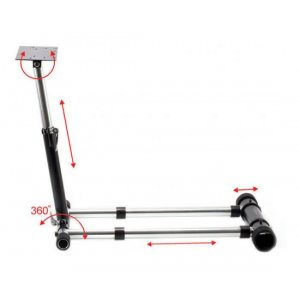 Wheel Stand Pro WSP G7 DELUXE V2