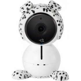 Arlo Baby - Puppy Character – Baby Compatible (ABA1100) (ABA1100-10000S)