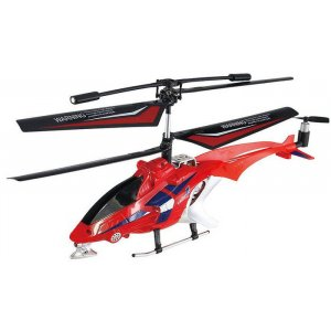 SKY ROVER Gravity-Z Helihopters YW858230