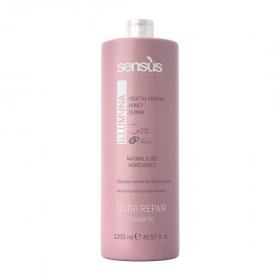 Sensus Nutri Repair Shampoo 1200 ml