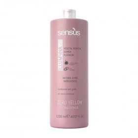 Sensus Zero Yellow Conditioner 1200 ml
