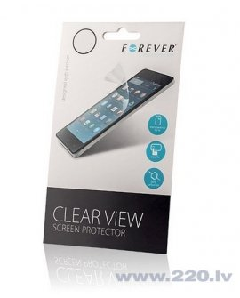 Forever Screen Protector Samsung Galaxy s5