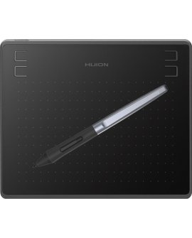 Tablet graficzny Huion HS64