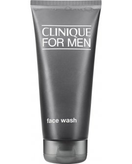 Clinique CLINIQUE_Skin Supplies For Men Face Wash pianka priekš mycia twarzy priekš mężczyzn 200ml, 20714672072