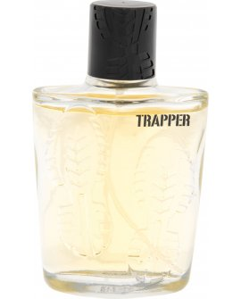 Real Time Woda toaletowa Real Time Trapper EDT 100 ml, 8715658350101
