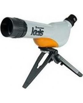 Luneta Celestron 821493/ 44112 LUNETA CELESTRON Kids Table Top, 1566790000