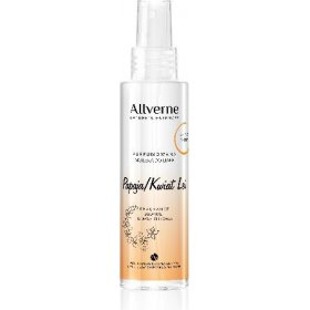 Allverne Nature s Essences Mgiełka Ķermenim Papaja/Kwiat Lei 125ml, 380811