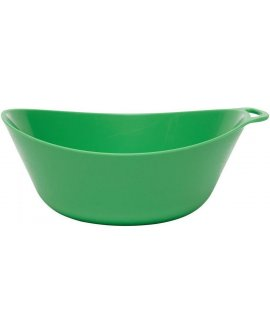 Lifeventure Miska Lifeventure Ellipse Bowl Green (LM75120)