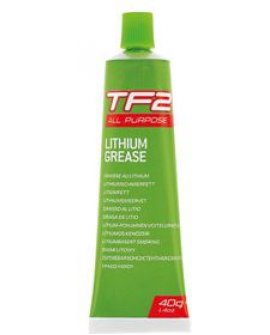 WELDTITE Smar TF2 lithium grease 40g (WLD-2005)