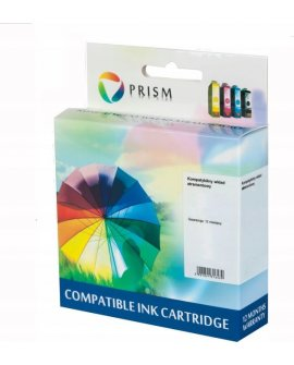Prism tinte T08044011 Yellow, ZEI-T0804NP