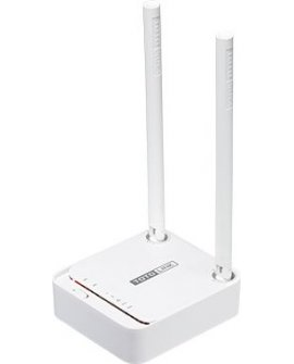 Router TOTOLINK N200RE V3