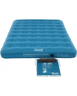 Coleman Materac Extra Durable Single (053-L0000-2000031637-275)
