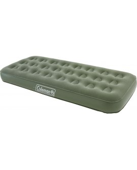 Coleman Comfort Bed Single Materac Dmuchany (053-L0000-2000021962-176)