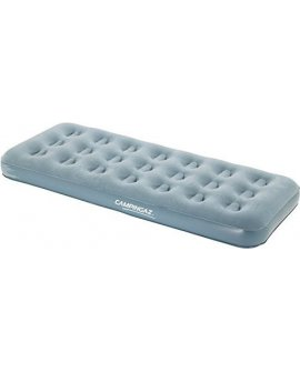 Campingaz Quickbed Single Materac Dmuchany (052-L0000-2000021958-218)