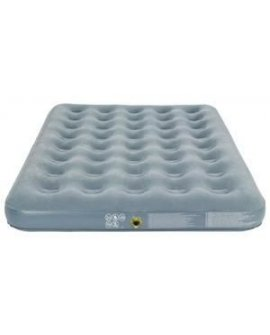 Campingaz Quickbed Double Materac Dmuchany (052-L0000-2000021960-213)