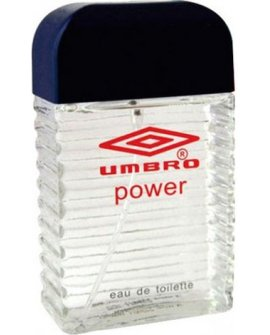 Umbro Power edt 60ml, 761828223735
