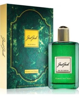 Armaf MOROCCAN GREEN 100ML (6294015122213)