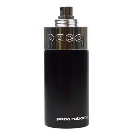 PACO RABANNE Paco EDT 100ml, 3349668081318