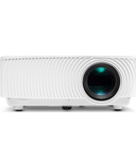 Projektor Overmax Multipic 2.4 LED 800 x 480px 1200lm DLP, OV-MULTIPIC 2.4