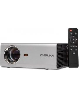 Projektor Overmax MultiPic 3.5 LED 1280 x 720px 2200lm