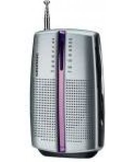 Radio Grundig CITY BOY 31, CITYBOY31