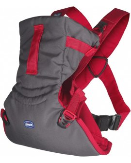 Chicco Nosidło Easy Fit Paprica (07079154710000), GXP-582044