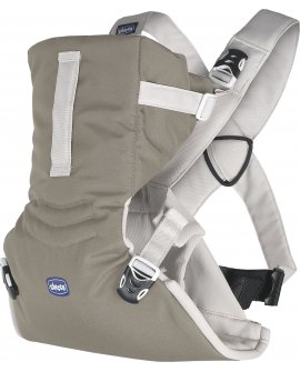 Chicco Chicco Easy Fit Dark Beige, 5079154340000