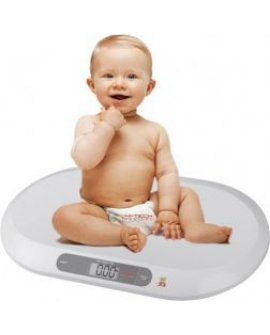 Hi-Tech Medical KT-BABY SCALE