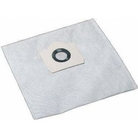 Worek priekš odkurzacza ETA ETA ETA144168000 Vacuum cleaner bags, 3 syntetic bags for 1 use, 23x33 cm, Suitable for all ETA14
