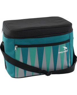 Easy Camp soma termiczna Easy Camp Backgammon Cool bag 5L Uniwersalny, 70865-uniw