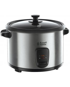 Russell Hobbs Cook@Home 19750-56, 1975056