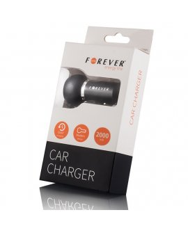 Forever CAR Charger Nokia N95
